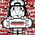 Lil Wayne sortira Dedication 5 dans 10 jours