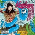 Kreayshawn - Somethin' Bout Kreay