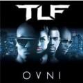 TLF - OVNI