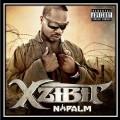 Xzibit - Napalm