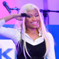Nicki Minaj soutient Mitt Romney dans Mercy de Lil Wayne