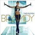 Brandy - Two Eleven