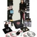 Michael Jackson - Bad - 25th Anniversary Deluxe [3 CD/1 DVD]