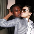 Kanye West et Kim Kardashian : une sextape dévoilée ?