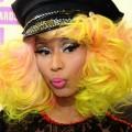 """Nicki Minaj ne soutient pas Romney, c'était de """"l'humour"""""""