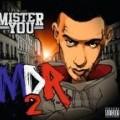 Mister You - MDR 2