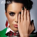 Zaho - Contagieuse