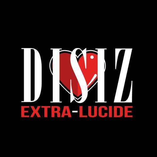 Disiz - Extra-Lucide