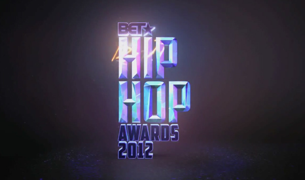 BET Hip Hop Awards 2012 : Kanye West et Jay-Z grands gagnants