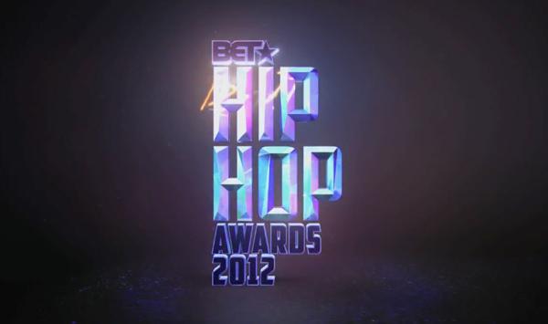 BET Hip Hop Awards 2012 : Kanye West et Jay-Z grands gagnants