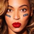 Beyonce : de nouveaux morceaux avant février 2013