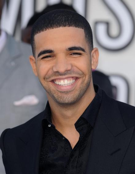 Drake vient finallement d'obtenir son bac