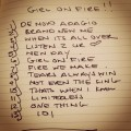 Alicia Keys : Girl on Fire, tracklist du nouvel album