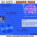 50 Cent : le beef avec Floyd Mayweather était faux