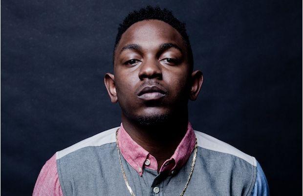 Kendrick Lamar pense rivaliser avec Jay-Z, Nas et Kanye West