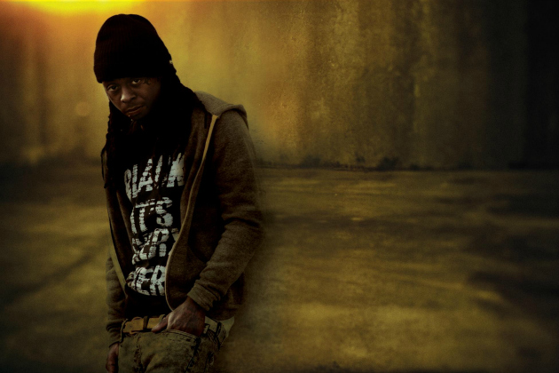 Lil Wayne : I Am Not a Human Being 2 le 19 février 2013