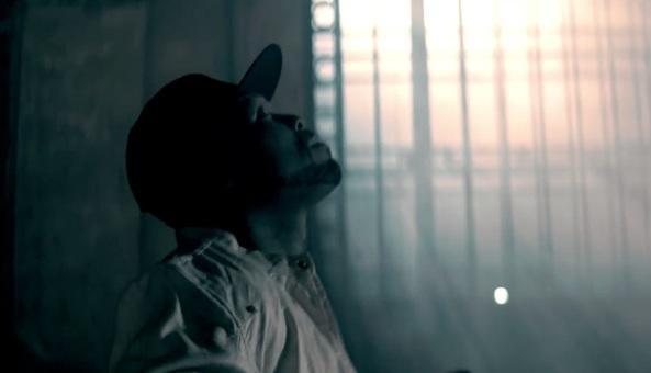 50 Cent et Eminem parlent du clip de My Life (vidéo clip)