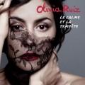 Olivia Ruiz - Le calme et la tempête