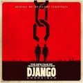 Rick Ross, Tupac et John Legend sur la BO de Django Unchained (tracklist)