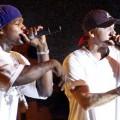 Eminem sera sur un autre morceau de 50 Cent