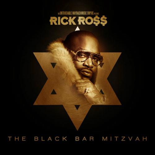 Rick Ross annule ses concerts par peur d'un gang