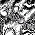 Atoms For Peace : l'album AMOK en streaming