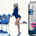Beyonce : Ne-Yo sur son album, un contrat de 50 millions $ avec Pepsi