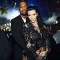 Kanye West et Kim Kardashian : un bébé pour cet été