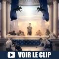 """1995 : nouveau clip """"Réel"""""""