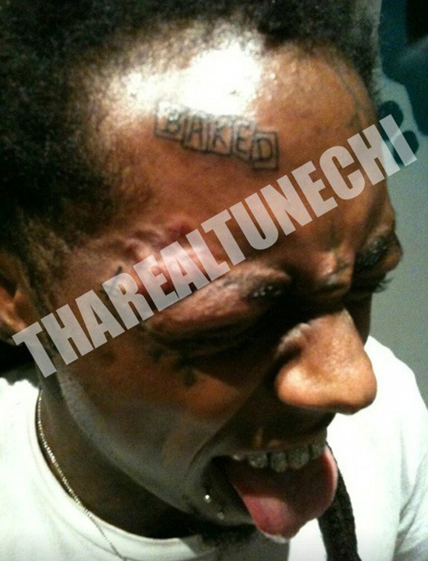 Lil Wayne : Rich As Fuck (feat 2 Chainz), nouveau single