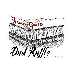 Jean Grae - Dust Ruffle