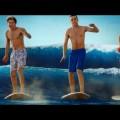 One Direction : le clip Kiss You est en ligne