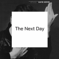 David Bowie : tracklist de l'album The Next Day