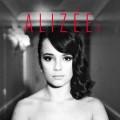 Alizée - 5