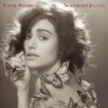 Emmy Rossum - Sentimental Journey