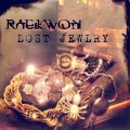 Raekwon : l'EP Lost Jewelry disponible