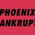 Phoenix : Bankrupt!, titre du nouvel album d'avril 2013