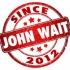 JohnWait