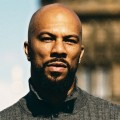 Common : Cruel Winter de GOOD Music ne se fera pas