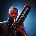 Colin Stetson