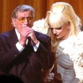 Lady Gaga confirme un album commun avec Tony Bennett