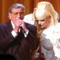 Lady Gaga confirme un album commun avec Tony Bennett