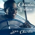 Love, Charlie Charlie Wilson