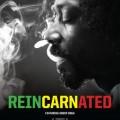 Snoop Lion : le film Reincarnated sortira en mars