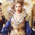 Keyshia Cole critique Beyonce à cause de Bow Down (I Been On)