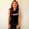 Kylie Minogue signe chez Roc Nation de Jay-Z