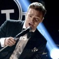 Justin Timberlake : Mirrors, nouvel extrait de 20/20 Experience
