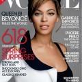 Beyonce : le nouvel album sera plus féminin et sensuel