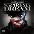 Papoose - The Nacirema Dream