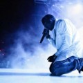Kanye West confirme un nouvel album à Paris